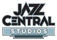 Jazz-Central-Studios3
